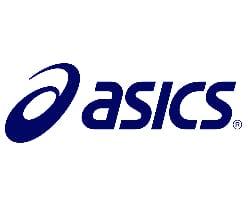 ASICS - Enviar curriculum Asics