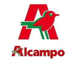 Alcampo - Enviar curriculum Eroski