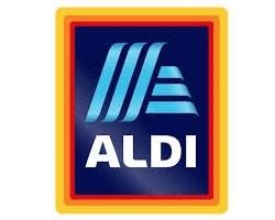 Aldi - 80 puestos de empleo en supermercados Aldi
