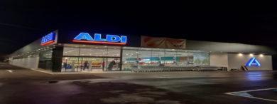 Aldiempleo19junio 390x146 - Campaña de verano en ALDI: 228 puestos de trabajo