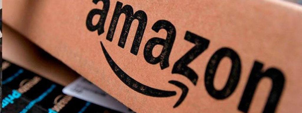 Amazon 1 1024x384 - 200 nuevos puestos de empleo en Amazon