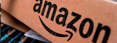 Amazon 1 390x146 - Amazon creará 900 puestos de trabajo en Sevilla