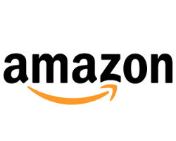 Amazon 250x200 - Enviar Curriculum Grupo Numero 1