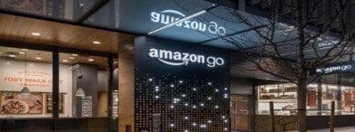 Amazon_empleos
