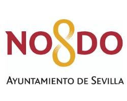 Empleo Sevilla