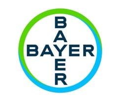 BAYER - Enviar curriculum PharmaMar