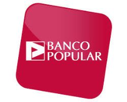 Empleo Banco Popular
