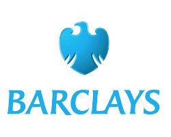 Empleo Barclays