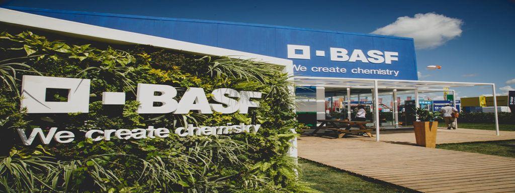 Basf 15 de julio 1024x384 - BASF Digital Solutions ofrece empleo a más de 300 especialistas digitales en Madrid