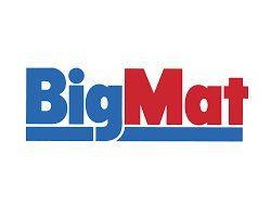 Enviar currículum BigMat