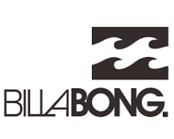 Enviar currículum Billabong