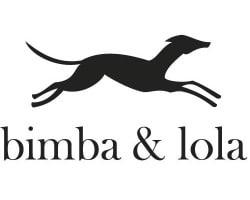 Bimba y Lola enviar curriculum
