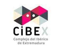 CIBEX complejo iberico - Enviar curriculum Alhóndiga La Unión