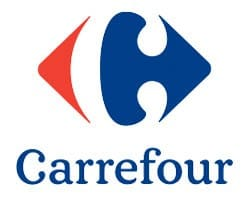 Carrefour - Enviar curriculum Simply