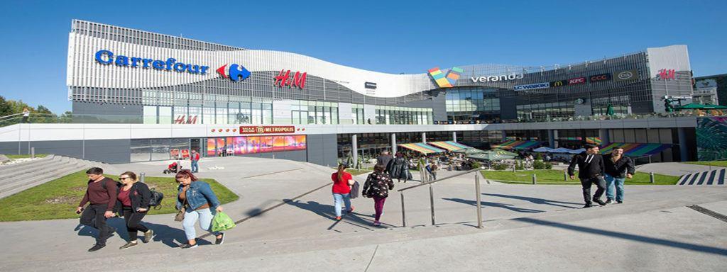 Carrefour1 1024x384 - 21 ofertas de empleo en Carrefour
