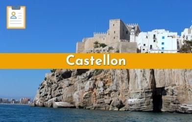 Empresas Castellon