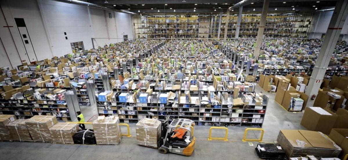 Centro Logistico Amazon3