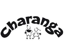 Enviar currículum Charanga