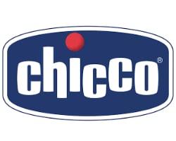 https://enviarcurriculum.info/wp-content/uploads/Chicco.jpg