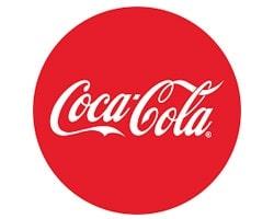 Cocacola enviar curriculum