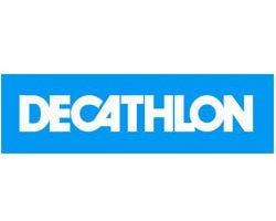 Decathlon enviar curriculum
