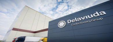 DelaViudaI 390x146 - Ofertas de empleo en Delaviudad para la campaña de Navidad