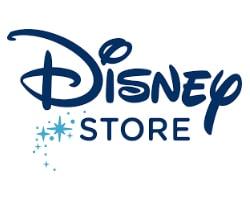 Enviar currículum Disney Store
