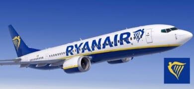 Empleo Ryanair Ofertas