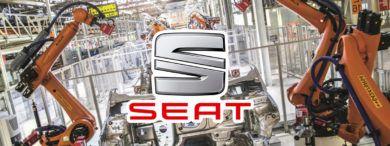 ERTE SEAT 390x146 - El Corte Inglés: 25.000 trabajadores afectados por el ERTE
