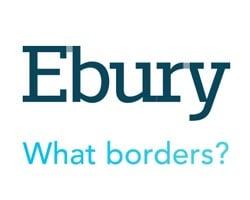 Ebury - Enviar curriculum Mapfre