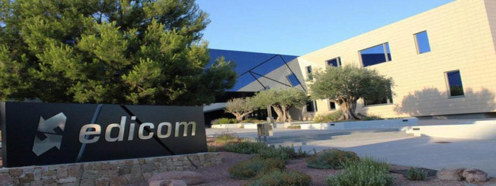 Edicom 1024x384 - Expansión internacional de Edicom genera 150 ofertas de empleo