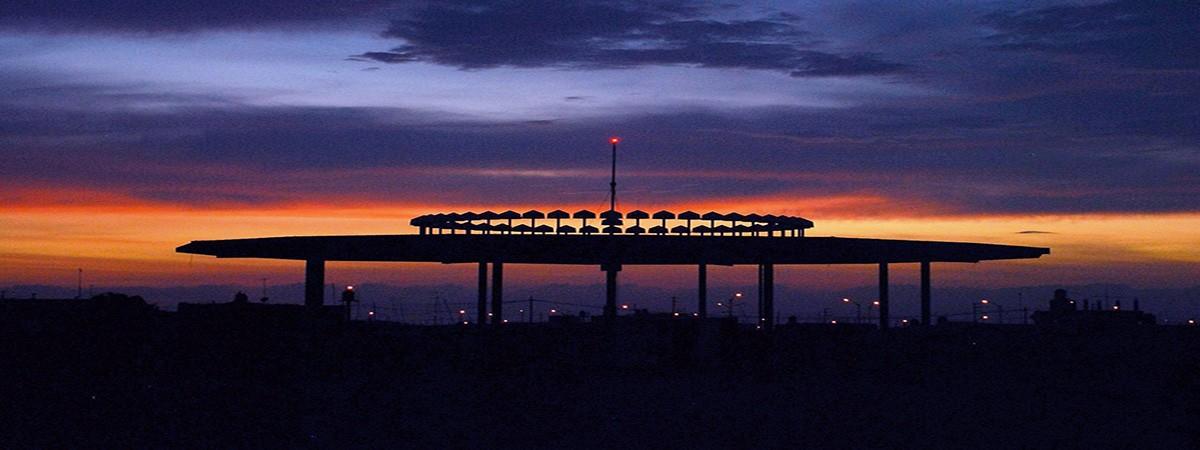 Elecnor2 - Elecnor solicita 300 empleos para Parque Eólico en construcción