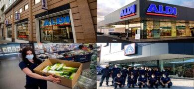 Empleo ALDI Personal Tienda4