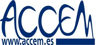 Empleo Accem Logo