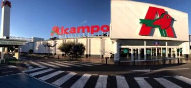 Empleo AlCampo Local4