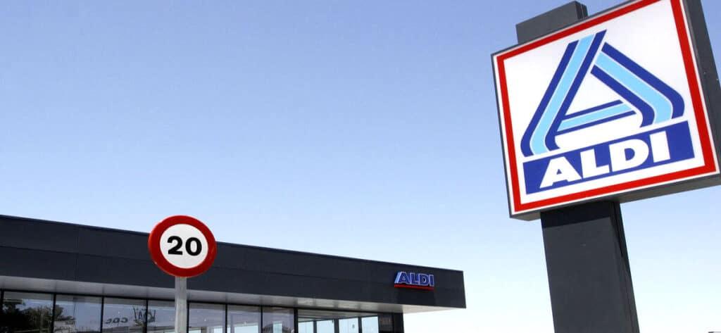 Empleo Aldi Tienda3