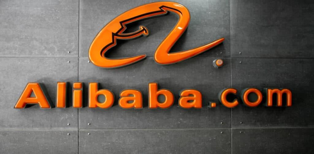 Empleo Alibaba Logo3