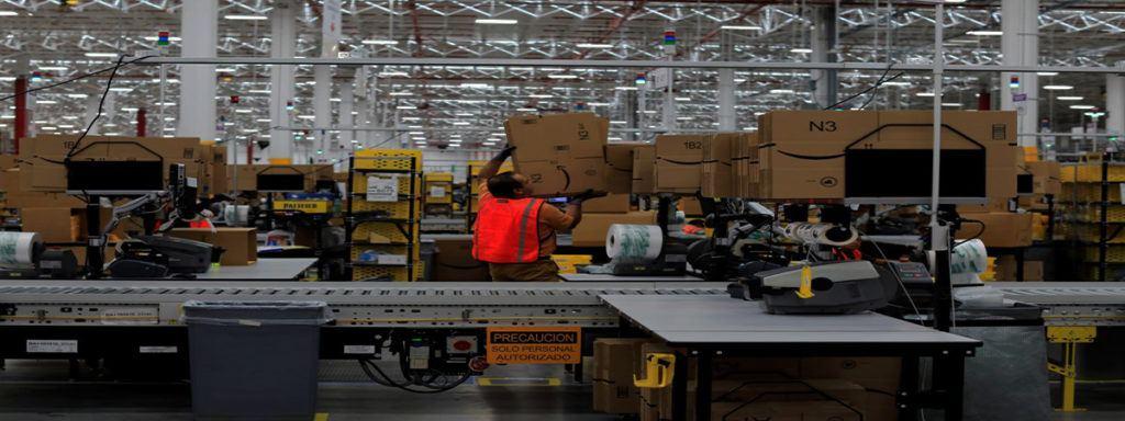 Empleo Amazon Personal Logistico2