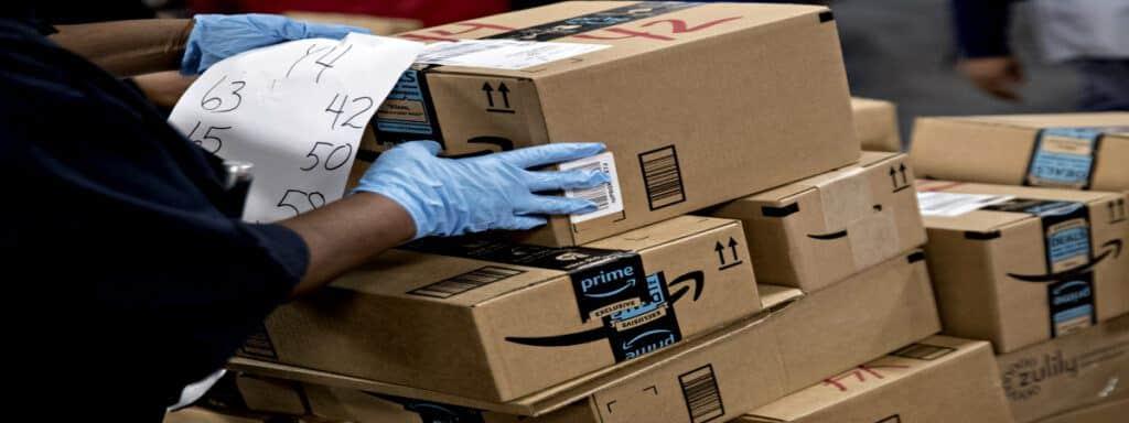 Empleo Amazon Personal2