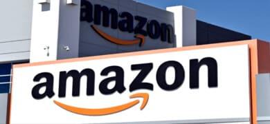 Empleo Amazon Planta2
