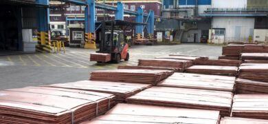 Empleo-Atlantic-Copper-Planta-Personal