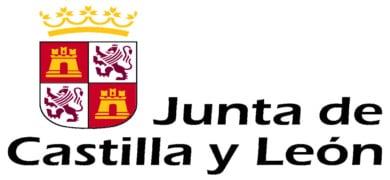 Empleo Ayuntamiento Castilla y Leon Logo 390x180 - Enviar Curriculum Vitae