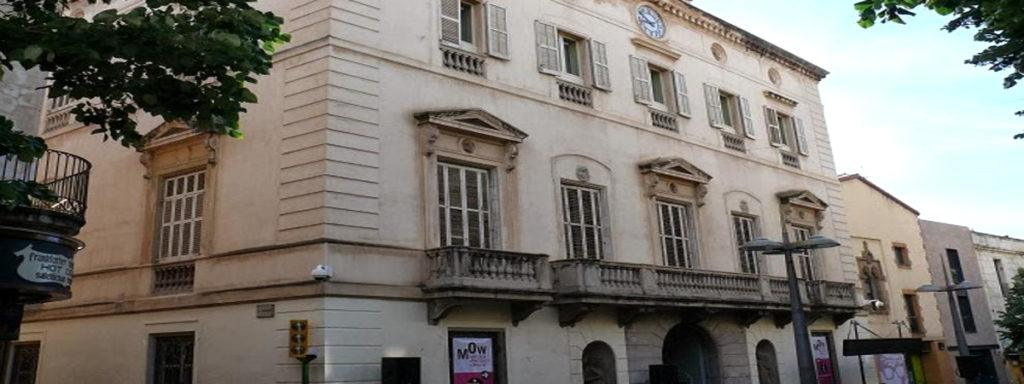 Empleo Ayuntamiento Mataro Externa3