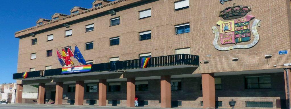 Empleo Ayuntamiento Mostoles Externa4
