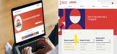 Empleo Ayuntamiento Valencia Agencias Colocacion 390x180 - Enviar Curriculum Vitae