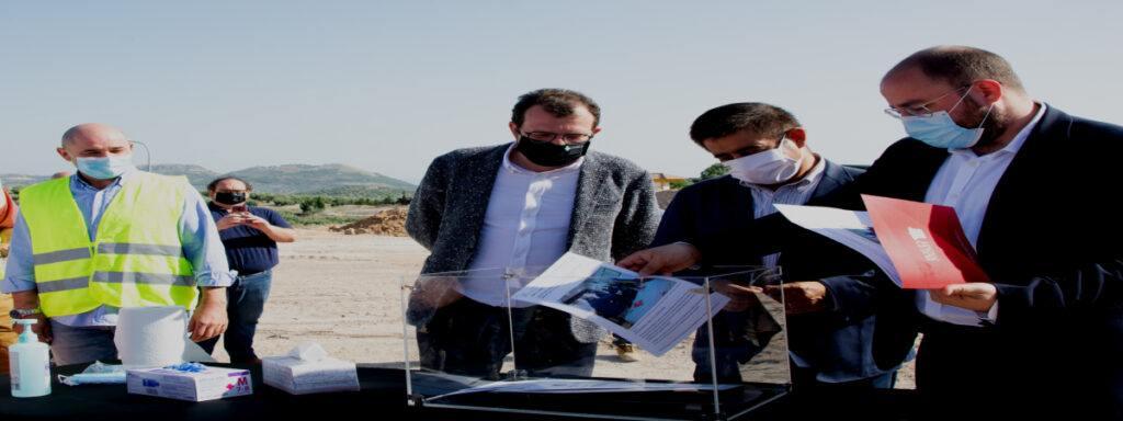 Empleo Ayuntamiento De Bedmar Y Garciez Plastibed Acuerdos2