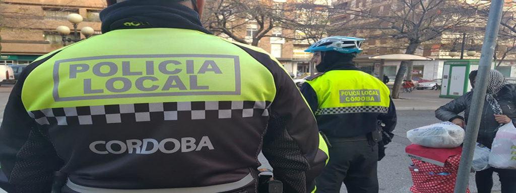 Empleo-AyuntamientoCordoba-PoliciaLocal