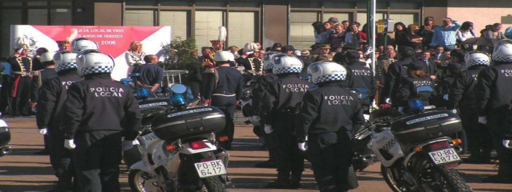 Empleo AyuntamientoVigo policia 1024x384 - 259 plazas de empleo nuevas en el ayuntamiento de Vigo