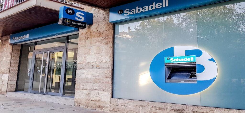 Empleo Banco Sabadell