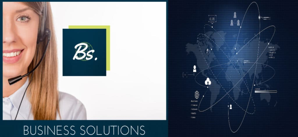 Empleo Business Solutions Sl Logo3